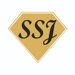 Shree Sumangal Jewellers Logo