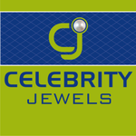 Celebrity Jewels Logo