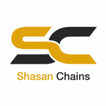 Shasan Chains Logo