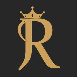 Jewellers, Jewelry Showroom, Retail Jewelers Business Directory