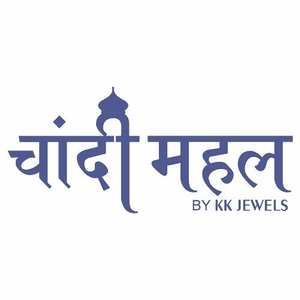Chandi Mahal