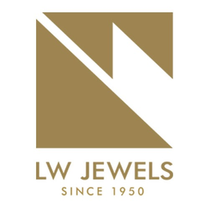 Lakhtarwala Jewellers Private Limited