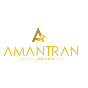 Amantran Gems & Jewels Private Limited