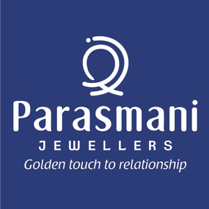 Parasmani Jewellers