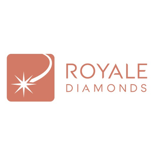 Royale Diamonds