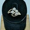 catalogue image