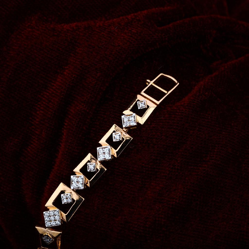 Ladies Wedding Collection Watch-RLW20