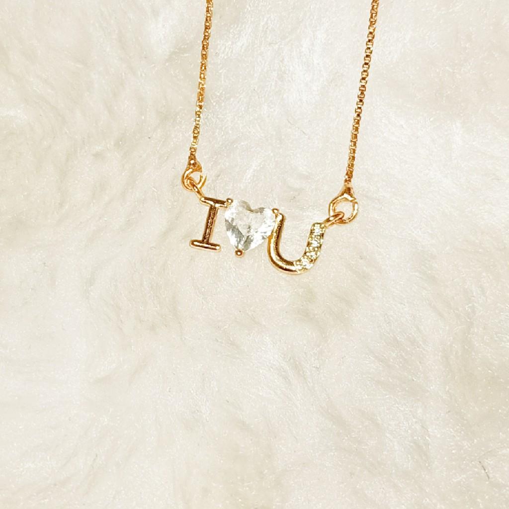 velentien special chain pendent