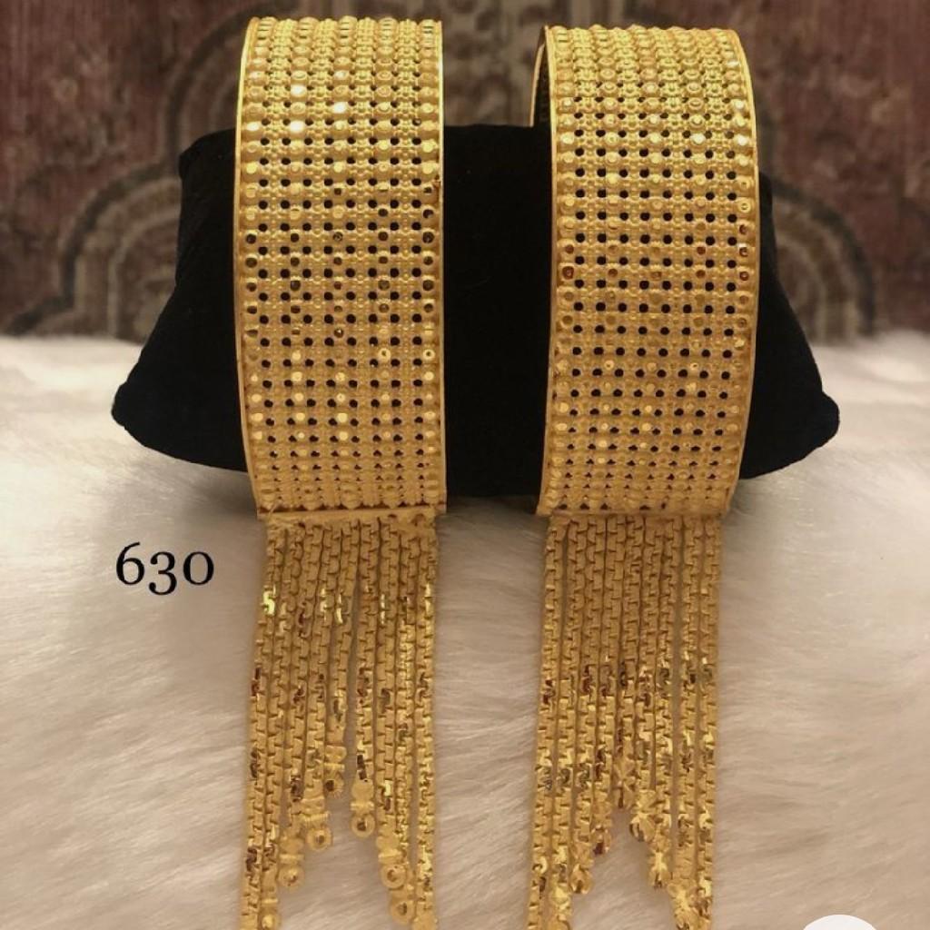 916 very fancy diamond cutting earing