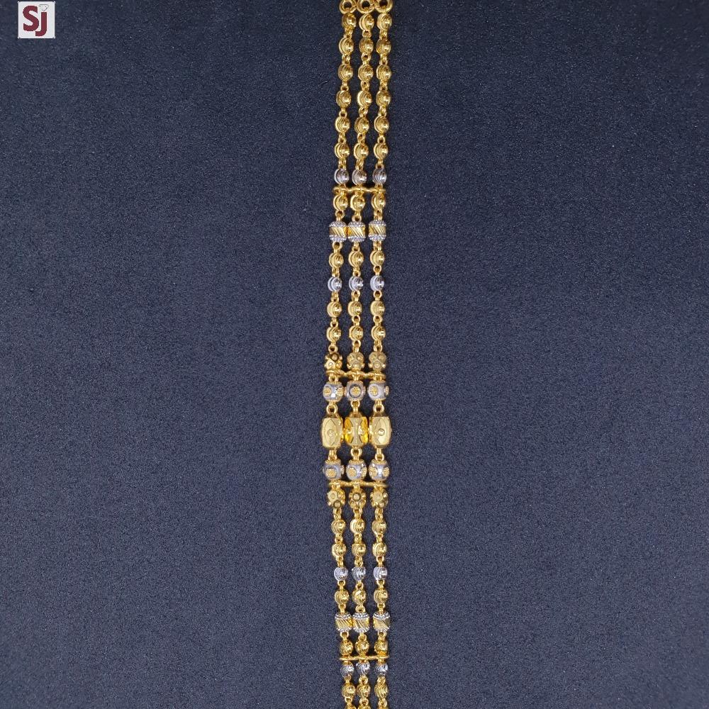 3 Line Vertical Lucky VLG-0144 Net Weight0-11.610