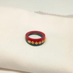 Plastic Rings by Rangila Jewellers