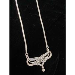chain (gala (gale ki) chain) by