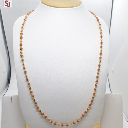 Rudri Mala RMG-0005 Gross Weight-11.500 Net Weight-10.590