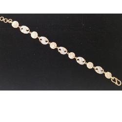 Bracelet (Lucky)