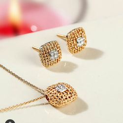 Pendal Set by