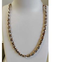 Barifi chain by