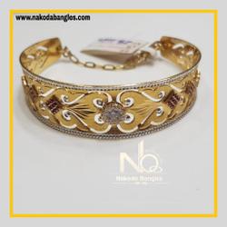 916 Gold CNC kada NB - 630