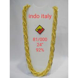 IndoItaly