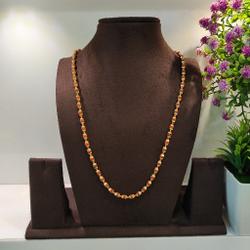 Mala by Rangila Jewellers