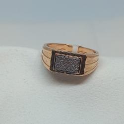 Jens rings by Rangila Jewellers