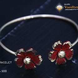 Ladies bracelet by