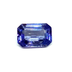 3.06ct rectangle blue blue-sapphire-neelam
