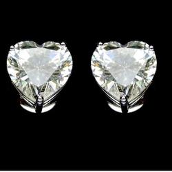 Creative Diamond Eartops JSJ0212