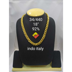 INDO Italian