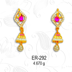 916 earrings er-292