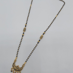 Mangalsutra Collections by