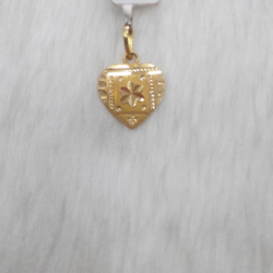 New gold silver jewelry by