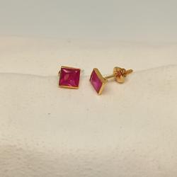 Stone Tops by Rangila Jewellers