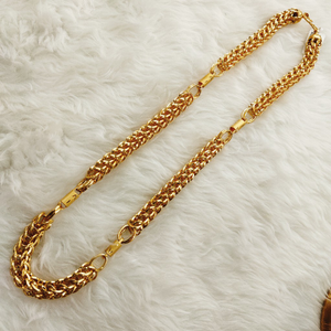 Chain ⛓️