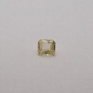 2.04ct square yellow yellow-sapphire-pukhraj