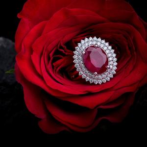 Diamond Jewelry Manufacturers, Diamond Jewellery B2B