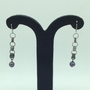 Pearlsilverear hangingsjer0148