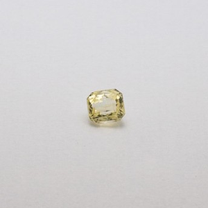 2.06ct square yellow yellow-sapphire-pukhraj