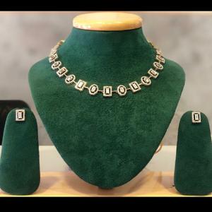 22 carat 916 antique diamond set