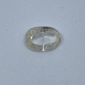4.00ct oval yellow yellow-sapphire-pukhraj