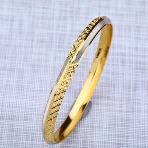 916 gold designer daily wear punjabi mens kad