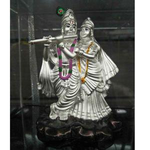 Aloi working radhakrisna murti(bhagvan,god,id