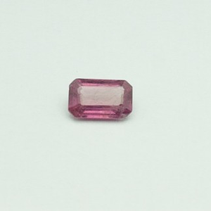 2.64ct oval red ruby-manek