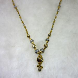 Gold verticle dokiya