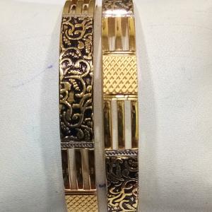 916 antique bangle sg-193