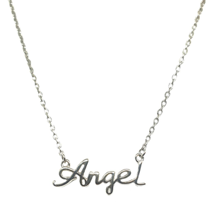 925 sterling silver modern necklace chain mga