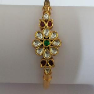 916 kadli bracelet sg-95