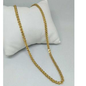 22kt gold chain