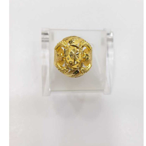 760 gold najaran gents rings rj-n004