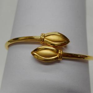 916 fancy ladies bracelet