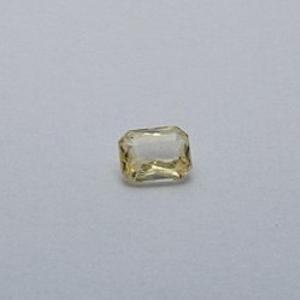 2.07ct square yellow yellow-sapphire-pukhraj
